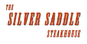 The Silver Saddle Steakhouse