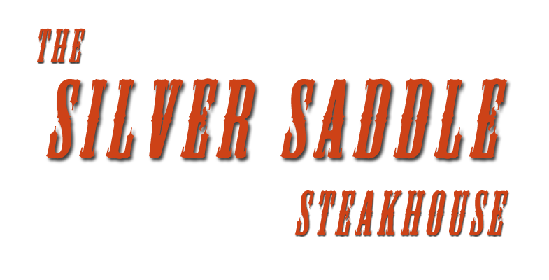 theSilverSaddleSteakhouse-logo1