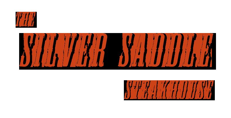 theSilverSaddleSteakhouse-logo1